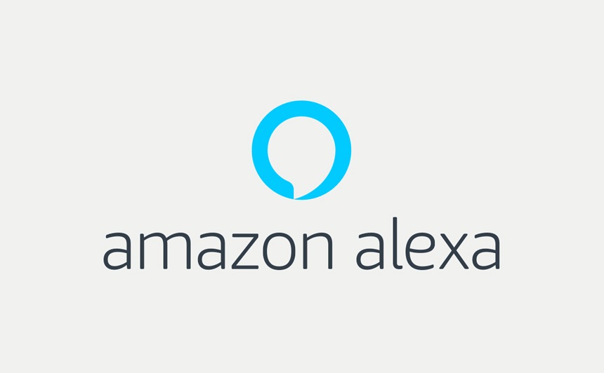 amazon alexa iPhoneアプリ